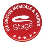sieghart-reisen.stage-entertainment-premium-partner