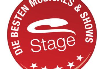sieghart-reisen.stage-entertainment-premium-partner