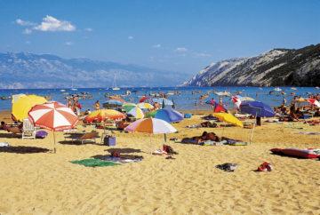 sieghart-reisen-san-marino-sunny-resort-3
