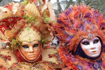 sieghart-reisen-karneval