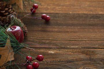 sieghart-reisen-weihnachten7