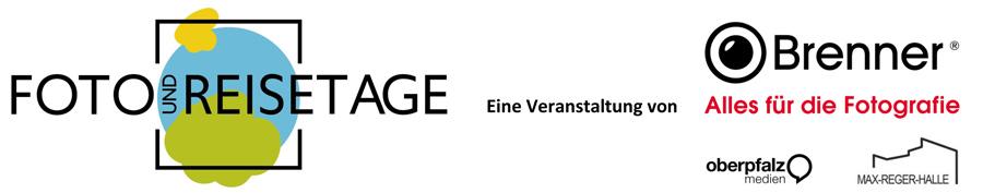 Foto-und-Reisetage-2019-001