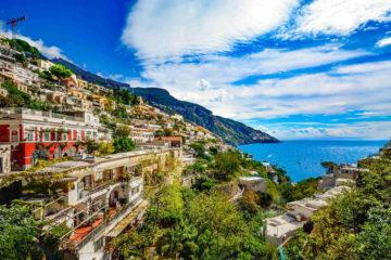 sieghart-reisen-amalfi