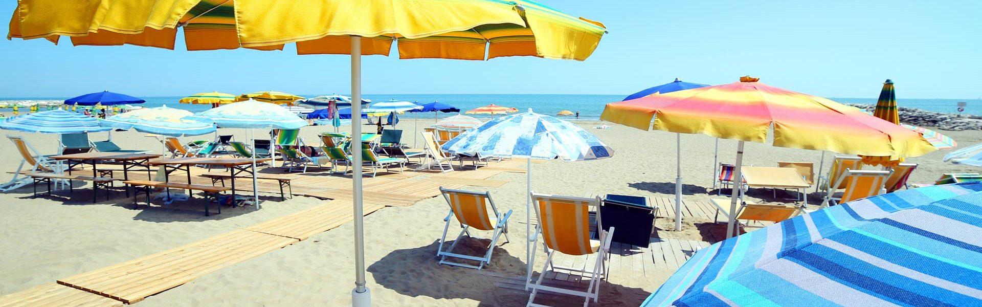 sieghart-reisen-spar-tipp-italien-igea-marina