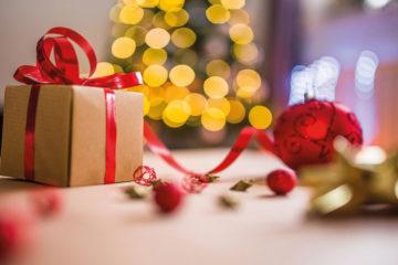 sieghart-reisen-weihnachten