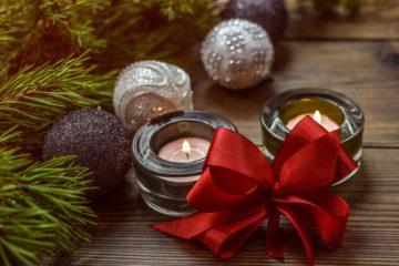 sieghart-reisen-weihnachten2