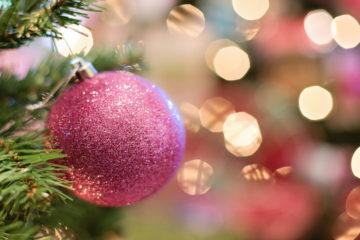 sieghart-reisen-weihnachten3