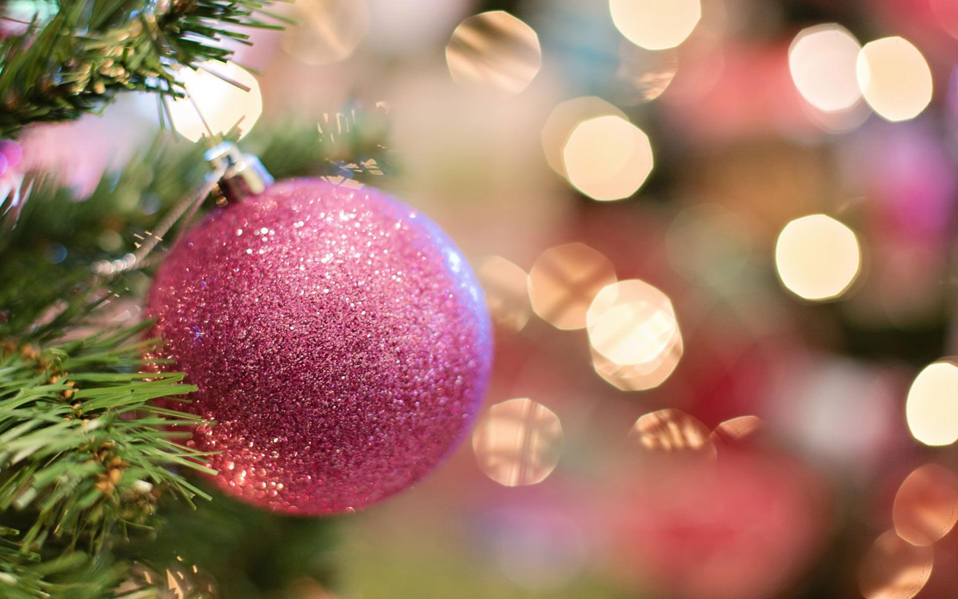 Weihnachtsmarkt Kufstein
