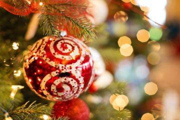 sieghart-reisen-weihnachten4