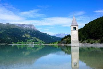 sieghart-reisen-vinschgau